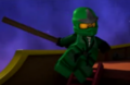 Lloyd - ninjago photo