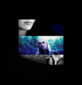 Lyanna Stark and Rhaegar Targaryen