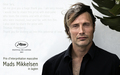 Mads Mikkelsen winner in Cannes