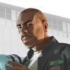 Grand Theft Auto IV The Lost And Damned Foto with a portrait entitled Malc Avatar