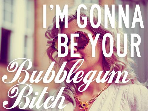 Diamonds Tumblr Quotes Marina And The Diamonds Quotes