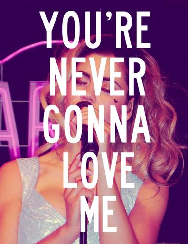 マリーナ and the Diamonds Lyrics-Fan Art