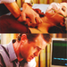 Mark and Lexie ♥