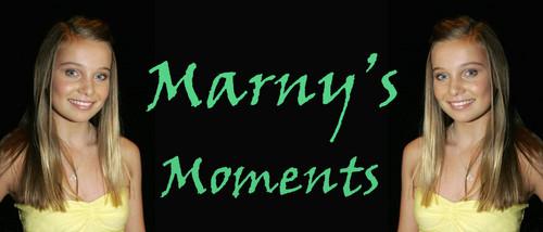 Marny banner 004