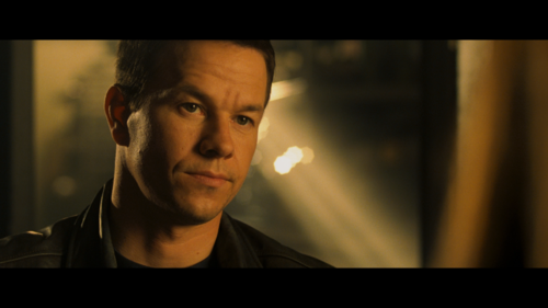 Mark Wahlberg fondo de pantalla called Max Payne