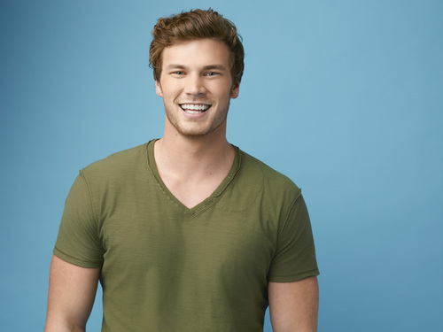 Meet the Cast of ABC Family's Baby Daddy
