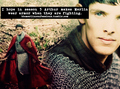 Merlin Confession - merlin-the-young-warlock photo