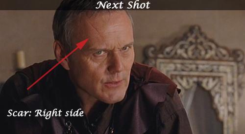 Merlin Goofs (2)