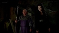 Merlin Season 4 Episode 7 - merlin-characters photo