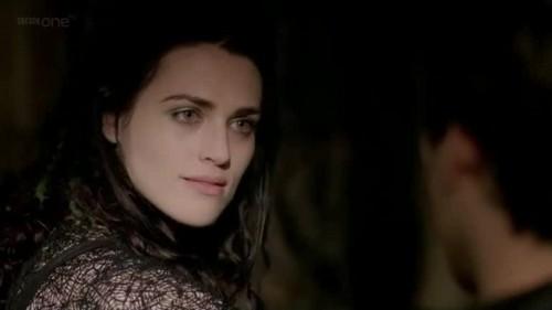 Merlin Season 4 Episode 9