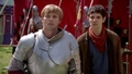 Merlin Season 4 Episode 9 - merlin-characters photo