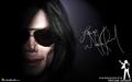 michael-jackson - Michael Jackson(1958 – Forever) wallpaper
