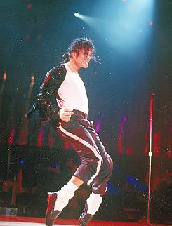 Michael Jackson wallpaper with a concert entitled Michael Jackson