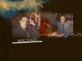 Michael Trevino - michael-trevino wallpaper