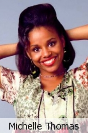 Michelle Thomas - celebrities-who-died-young Photo - Michelle-Thomas-celebrities-who-died-young-31205093-180-270