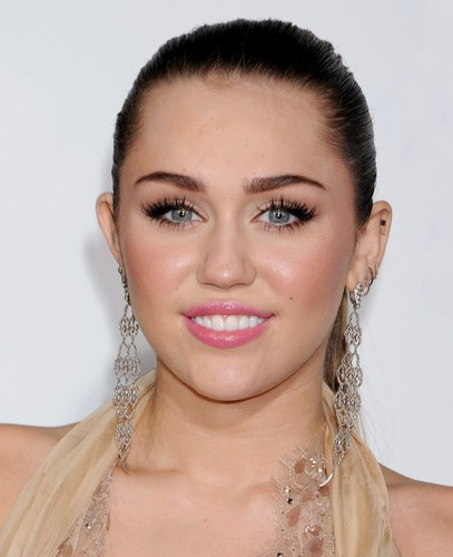 Miley - Mix