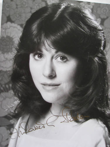 elisabeth sladen cancer