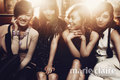 Miss A - k-pop-queens photo