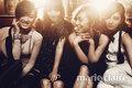 Miss A - k-pop-queens photo