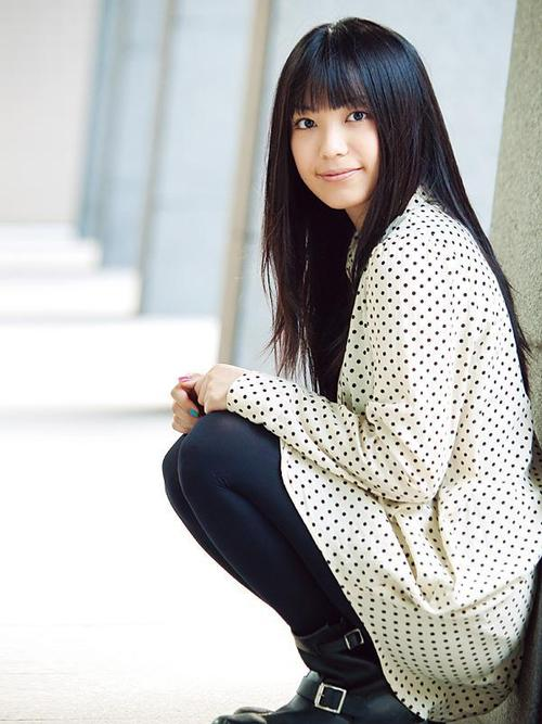 Japanese/Anime Music images Miwa wallpaper and background ...