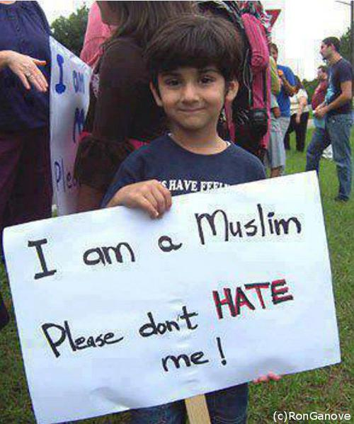 i hate muslims - photo #4