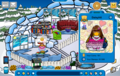 My penguin is a famous penguin. Im daisyhit by the way - club-penguin photo