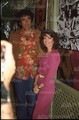 Nat and Elliot Gould - natalie-wood photo