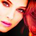 Natalie P. ícone ♥