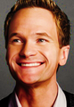 Neil *-* - neil-patrick-harris photo