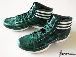 New BasketBall shoes