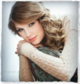 New picha From Speak Now