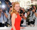 Nicole - 2012 Cannes Film Festival  - nicole-kidman-and-naomi-watts-aussie-bffs photo