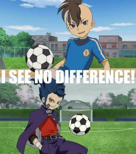 Nope .....no difference here.........