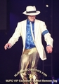 Oh my!!! - michael-jackson photo