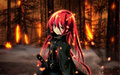 Over 100 fans!!!!!! - the-random-anime-rp-forums photo