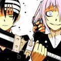 Over 100 fans!!!!!! - the-random-anime-rp-forums photo