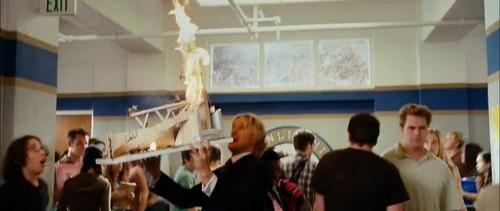 Owen Wilson in 'Drillbit Taylor'