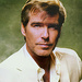 PIERCE BROSNAN 95