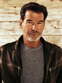 PIERCE BROSNAN SWEET - pierce-brosnan photo