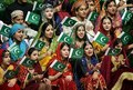Pakistanis - pakistan photo