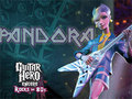 Pandora: Rock the 80s - guitar-hero-characters photo