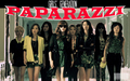 Paparazzi SNSD - kpop-girl-power fan art