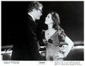 Peeper with Michael Caine - natalie-wood photo