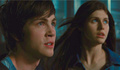 Percy Saga - percy-jackson-and-the-olympians-books photo