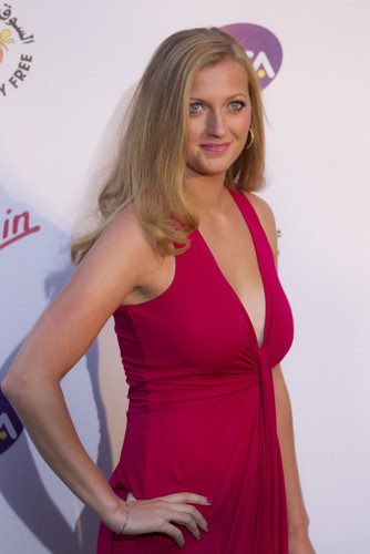 Petra Kvitova party big picture 2