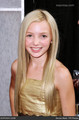 Peyton list on sorcerors apprentice - peyton-list photo