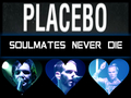 Placebo - placebo fan art