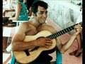 Playin'Guitar