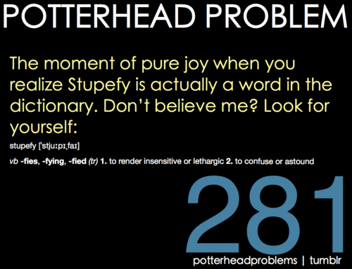 해리 포터 바탕화면 called Potterhead problems 281-300