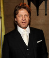 Premiere Of Relativity Media's &quot;Mirror Mirror&quot; - sean-bean photo